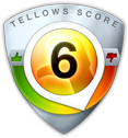 tellows Rating for  004538335677 : Score 6